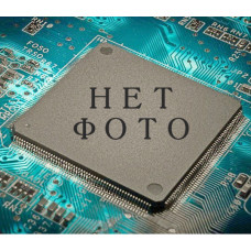 Микросхема Realtek  ALC662 Realtek