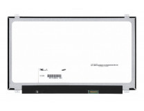 Матрица для ноутбука ChiMei  N156BGA-EB2 Chimei 15.6' 1366x768 LED 30pin eDP внизу справа SLIM Верти