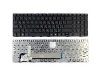 Клавиатура для ноутбука  HP ProBook 4530s, 4535s, 4730s, 4535S  Русская Черный