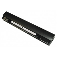 Батарея для ноутбука ASUS A32-X101 (X101, X101C, X101CH) 2200mAh 10.8 V Чёрный