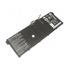 Батарея для ноутбука ACER AC14B18J (Aspire: E3-111, E3-721, E5-771, E5-771G, ES1-311) 3220mAh 11.4V Чёрный