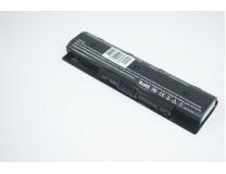 Батарея для ноутбука HP Pavilion 14-E000, 15-E000, 17-E000 Serie (HP Envy 15-j, 17-j series (PI06)) 4400mAh  10.8V-11.1V Чёрный