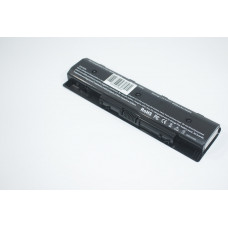 Батарея HP PI06 (Pavilion:14-E000, 15-E000, 17-E000 Series, ENVY 15) HP 4400mAh  11.1V Чёрный