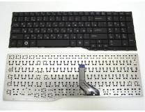 Клавиатура для ноутбука  Fujitsu  Lifebook AH532 A532 N532 NH532 (MP-11L63SU-D85) Русская Черный Без