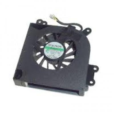 Кулер для ноутбука ACER ASPIRE 3610, 3620, 5540, 5560, 5590 (TRAVELMATE 2410, 2420 (23.TB2V1.003) 3-pin) ACER