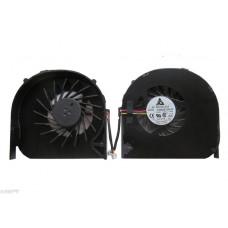 Кулер для ноутбука ACER DFS531005MC0T (ASPIRE 4551, 4551G, 4741, 4741G) ACER