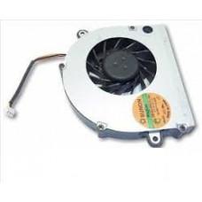 Кулер для ноутбука ACER DFS531305M30T (ASPIRE 4730, 4735, 4736, 5334) ACER