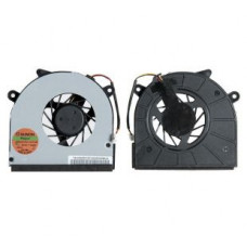 Кулер для ноутбука ACER MG70130V1-Q010-G99 (ASPIRE 4740 (ВЕРСИЯ 2), 4740G) ACER