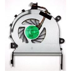 Кулер для ноутбука ACER 60.PSR07.005B (ASPIRE 4745G 4553, 4820, 4820T) ACER