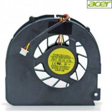 Кулер для ноутбука ACER ASPIRE 5236, 5536, 5738, 5738Z  ACER
