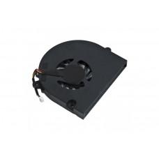Кулер для ноутбука ACER ASPIRE 5241, 5332, 5517, 5532 (eMachines E430, E525, E527, E625, E630, G525, G725) ACER