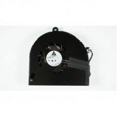 Кулер для ноутбука ACER 5251 (ASPIRE 5251, 5252, 5551, 5552, 5740, 5741) ACER