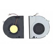 Кулер для ноутбука ACER ASPIRE E1-530, E1-530G, E1-532, E1-570