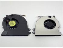 Кулер для ноутбука ASUS N71JA, N71JQ, N71JV, N71VG, N71VN, N61 (13GNB710P210-1 4-pin) Asus