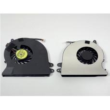 Кулер для ноутбука ASUS 13GNB710P210-1 (N71JA, N71JQ, N71JV, N71VG, N71VN, N61) Asus