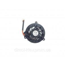 Кулер для ноутбука ASUS UDQF2EH02CQU (M5000, M5N, S5200 series) Asus