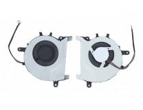 Кулер для ноутбука ASUS Transformer Book Flip TP550LD, TP550LA (13NB05B1T01011 4-pin) Asus