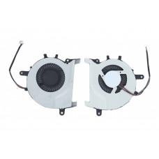 Кулер для ноутбука ASUS 13NB05B1T01011 (Transformer Book Flip TP550LD, TP550LA) Asus