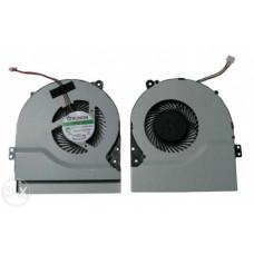 Кулер для ноутбука ASUS 13NB00S1P01011 (X450CC, X450VC, X450CA, X450VB, X450CP) Asus