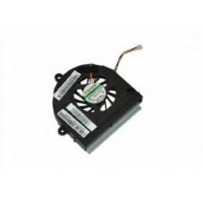 Кулер для ноутбука ASUS K43B, K43BE, K43BR, K43BY, K43TA, K43TK (AB07605MX12B300 3-pin)