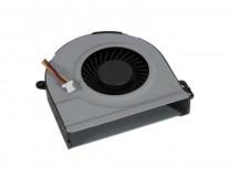 Кулер для ноутбука Dell INSPIRON 13R N3010 Series (MG60090V1-C060-S99 3-pin) DELL