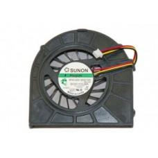 Кулер для ноутбука Dell MF60120V1-B020-G99 (INSPIRON 15R N5010, M5010) DELL