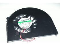 Кулер для ноутбука Dell INSPIRON 15R N5110, M5110 (MF60090V1-C210-G99)