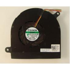 Кулер для ноутбука Dell 0RKVVP (INSPIRON 17R N7010) DELL