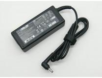 Блок питания для ноутбука ASUS (4.0*1.35) 3.42A 65W 19V (ADP-65AW) 65W 19V 3.42A 4.0*1.35 мм