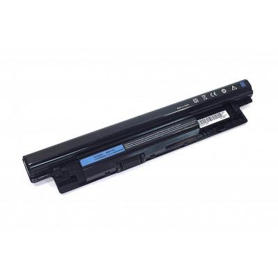 Батарея для ноутбука Dell T1G4M (Inspiron 3421, 3437, 3442, 3521, 3531, 3537 ) 5200mAh 10.8V-11.1V Чёрный