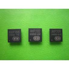 Микросхема X-Powers  AXP202 X-Powers