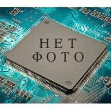 Микросхема Alpha & Omega AO4807 Alpha & Omega