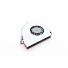 Кулер для ноутбука ACER 23.R9702.001 (ASPIRE 5750, 5750G, 5750Z, 5755) ACER