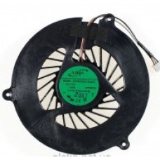 Кулер для ноутбука ACER ASPIRE 5750, 5750G, 5750Z, 5755 VER-2 (AD09005HX10G300 3-pin (круглый))