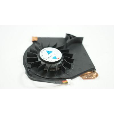 Кулер для ноутбука HP COMPAQ CQ2100, NX9000, NX9010, NX9030 (319456-001) HP