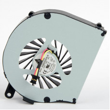 Кулер для ноутбука HP COMPAQ CQ62, G42, CQ42, CQ56, CQ62, G72 (KSB0505HA)