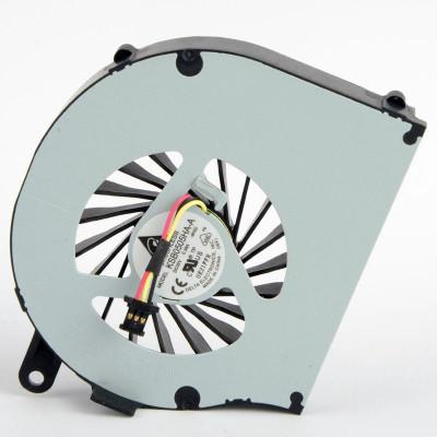 Кулер для ноутбука HP KSB0505HA (COMPAQ CQ62) HP