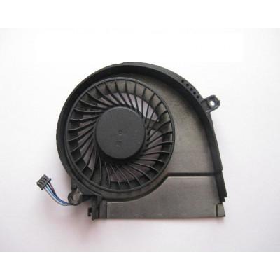 Кулер для ноутбука HP PAVILION 14-E000, 15-E000, 17-E000  (AB08505HX110B00, 724870-001) HP