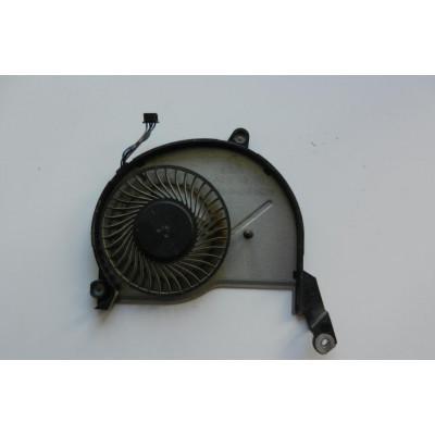 Кулер для ноутбука HP PAVILION 14-N000, 14-N200, 15-N000 (732068-001  4-pin) HP