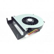 Кулер для ноутбука HP 468830-001 (PAVILION DV3000, DV3100, DV3200) HP