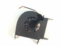 Кулер для ноутбука HP PAVILION DV6-1000, DV6-1100, DV6-1200 (с процессором AMD) HP