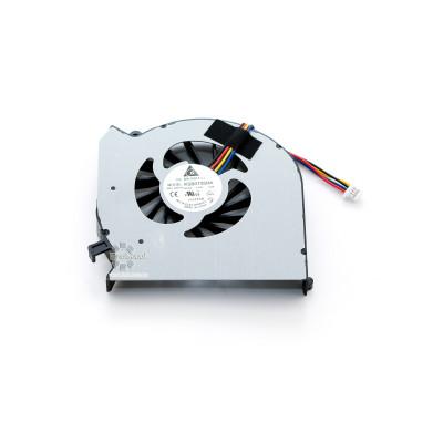Кулер для ноутбука HP PAVILION DV6-7000, DV7-7000, M7-1000 HP