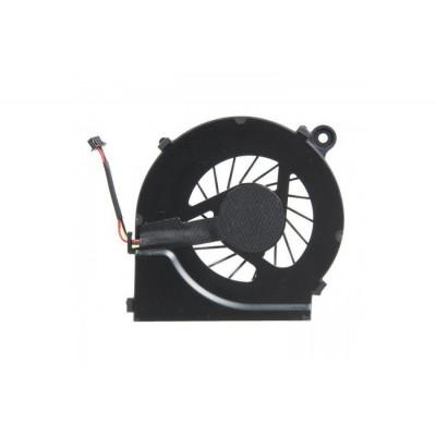 Кулер для ноутбука HP CQ42  4PIN !!! (PAVILION G4-1000, G4-1100, G4-1200, G6-1000)