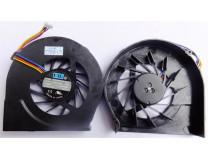 Кулер для ноутбука HP PAVILION G4-2000, G6-2000, G6-2100 (G6-2200, G7-2200, G7-2100 )