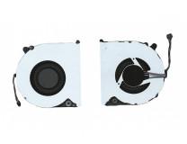 Кулер для ноутбука HP PROBOOK 4230S, 4231S, 4535s, 4730s  (Elitebook 8450p, 8460p, 8460w, 8470p, 8470w) HP