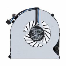 Кулер для ноутбука HP 646285-001 (PROBOOK 4530S, 4535S, 4730S, 6450B, 6460B, 6465B) HP