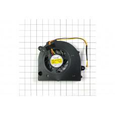 Кулер для ноутбука Lenovo MF60090V1-C000-G99 (IdeaPad G550, G555, G450, G450A) Lenovo
