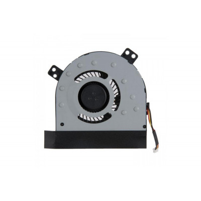 Кулер для ноутбука Lenovo 90202308 (IdeaPad Z400, Z400A, Z500, Z500A, P500) Lenovo