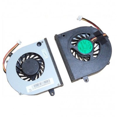 Кулер для ноутбука Lenovo IdeaPad Z460, Z460A, G460, G460A, Z465 (4-pin)