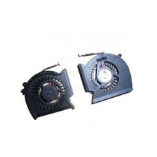Кулер для ноутбука LG R580.. (R560, R580, CASPER TW8) LG